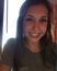 Sophia Taylor Women's Track Recruiting Profile