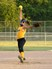 Taylor Redfern Softball Recruiting Profile