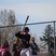 Eryk Lorenz Baseball Recruiting Profile