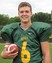 Josh Jahnke Football Recruiting Profile