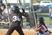 Imari Walker Softball Recruiting Profile
