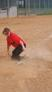 Kelsey Gibbner Softball Recruiting Profile