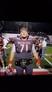 Jaylen Smith Football Recruiting Profile