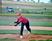 Sam Buddelmeyer Baseball Recruiting Profile