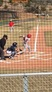 Isaiah Salazar Baseball Recruiting Profile