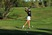 Gianna Inguagiato Women's Golf Recruiting Profile