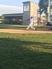 Bailey Cowell Baseball Recruiting Profile