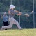 Steven Manon Baseball Recruiting Profile