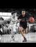 Kylan Haywood Men's Basketball Recruiting Profile