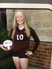 Tabytha Toelke Women's Volleyball Recruiting Profile