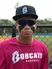 Michael Aguayo Baseball Recruiting Profile