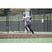 LeRoy Rushing Baseball Recruiting Profile