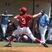 Jeremy Lee Baseball Recruiting Profile