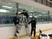 Corey Stormer Men's Ice Hockey Recruiting Profile
