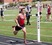 Zachary Richards Men's Track Recruiting Profile