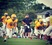 Charles Harden Football Recruiting Profile