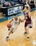 Josue La Beet Men's Basketball Recruiting Profile