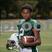 Miles Taye Football Recruiting Profile