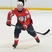 Terry Ryder Men's Ice Hockey Recruiting Profile