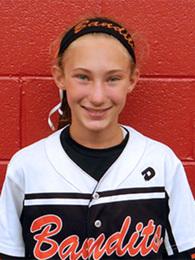 Kirnan Bailey's Softball Recruiting Profile