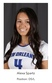 Alexa Spartz Women's Volleyball Recruiting Profile