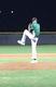 Jackson Guzman Baseball Recruiting Profile