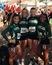 Audrey Schulze Women's Track Recruiting Profile