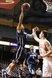 Dominique Galloway Men's Basketball Recruiting Profile