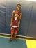 Lindslay Adonis Men's Basketball Recruiting Profile