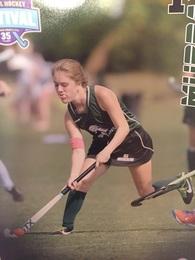Nicole Murray's Field Hockey Recruiting Profile