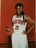 Zamaria Hutchinson Women's Basketball Recruiting Profile