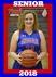 Faith Smith Women's Basketball Recruiting Profile