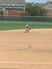 Trenton Worley Baseball Recruiting Profile