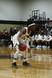 Treshon Hadley Men's Basketball Recruiting Profile