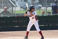 Natalie Carlos's Softball Recruiting Profile