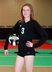 Riley Moeder Women's Volleyball Recruiting Profile
