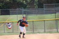 Greyson Baker's Baseball Recruiting Profile