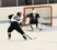 Connor Doucet Men's Ice Hockey Recruiting Profile
