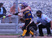 Sydney Willhite Softball Recruiting Profile