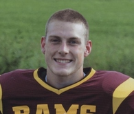 Brian Myers's Football Recruiting Profile