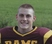 Brian Myers Football Recruiting Profile