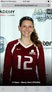 Maren Dent Women's Volleyball Recruiting Profile
