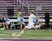 Toni Dickson Women's Soccer Recruiting Profile