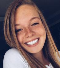 Kaitlyn Schwass's Women's Soccer Recruiting Profile