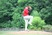 Brandan Bushy Baseball Recruiting Profile