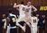 Rowan Heinze Men's Basketball Recruiting Profile