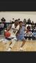 Joshua Burden Men's Basketball Recruiting Profile