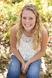 Kati Quaintance Women's Volleyball Recruiting Profile
