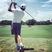 Matthew Hicks Men's Golf Recruiting Profile