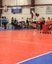 Aly Easton Women's Volleyball Recruiting Profile